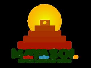 mayasol_Logo_Colour_transp.png