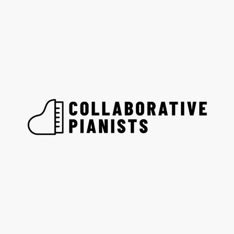 www.collaborativepianists.info