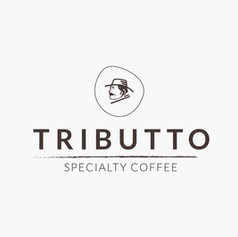 Tribute Specialty Coffee
