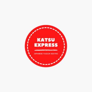 KatsuExpress.jpg