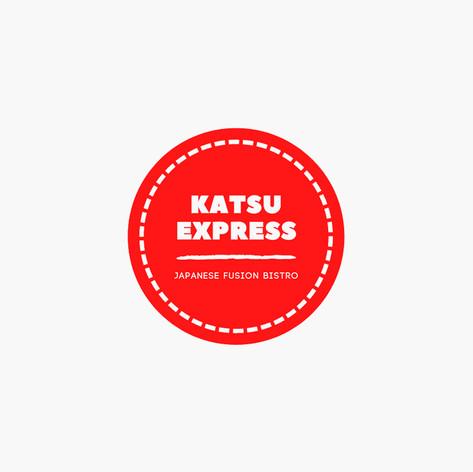 Katsu Express