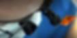 Screen Shot 2020-06-04 at 10.18.34 PM.pn