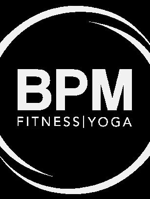 BPMfitnessyoga_white_transparent_edited_
