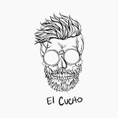 El Cucho Studio