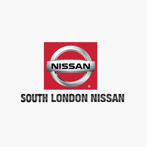 South london Nissan