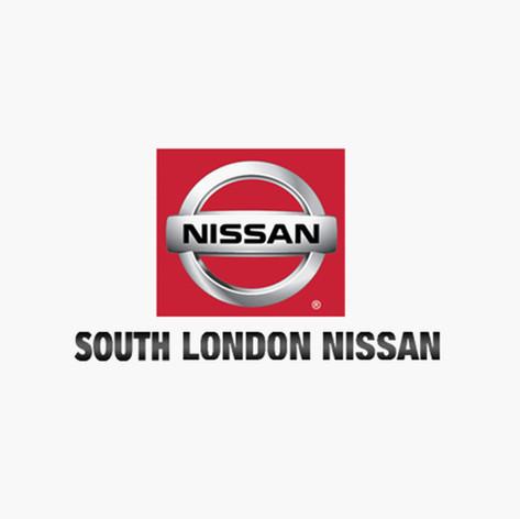 South london Nissan