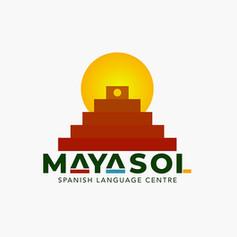 Mayasol Spanish Language Centre