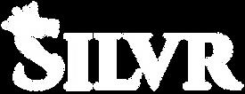 SILVR_LogoWhite_Transparency.png