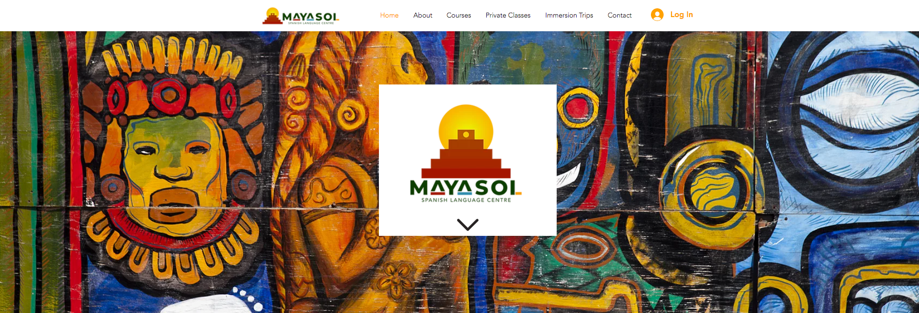 Mayasol Spanish Language Centre