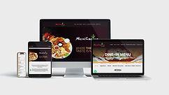 Digital_restaurant_banner_edited.jpg