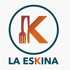 La Eskina Restaurant