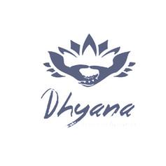 Dhyana Yoga & Ayurveda
