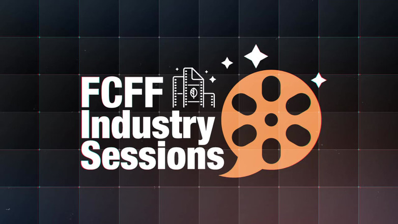 Forest City Film Festival - Industry Sessions