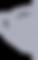 Half%26Half-logo-GREY_edited.png
