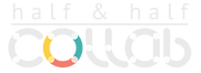 halfandhalfcollab-logo.png