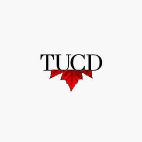 tucd.jpg