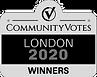 winner_logo_2020_edited.png