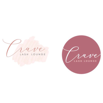 Crave Lash Lounge