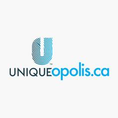 Uniqueopolis