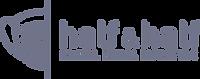 Half%2526Half-logo-GREY_edited_edited.pn