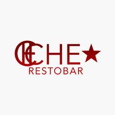 Che Restobar