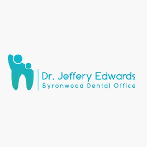 Byronwood dental Office