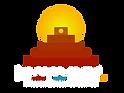 mayasol_Logo_White_transp.png