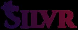 SILVR_Logo_FullColour_Transparency.png