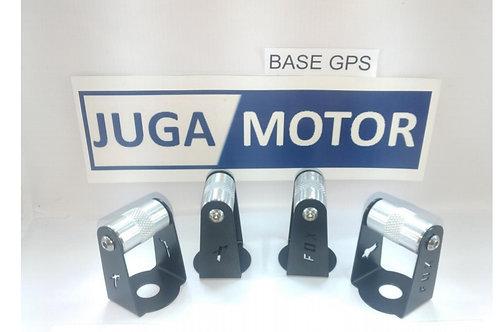 Base GPS