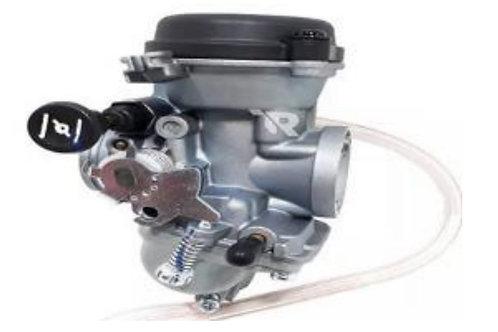 Carburador GN 125