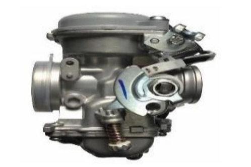 Carburador Pulsar 135