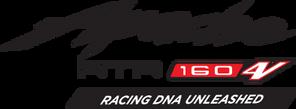 apache-rtr-160-4v-logo-black_1920x.png
