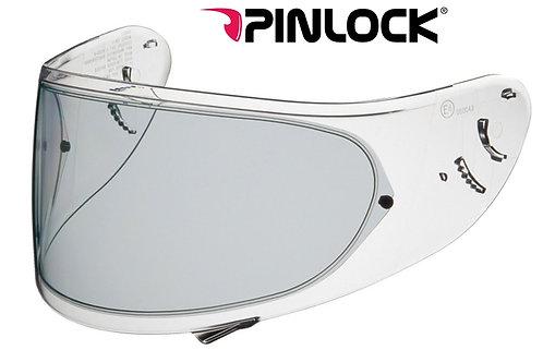 Pinlock Universal
