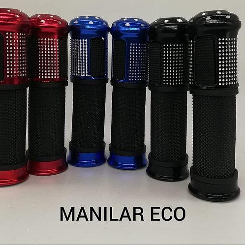 Manilar Eco