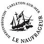 Le Naufrageur.png