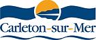 Carleton_logo1.png