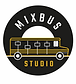 logo-signature-1593137120.png