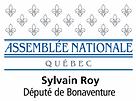 Sylvain-Roy-logo-2018-e1531843799850.png