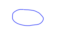 cercle bleubleu.png