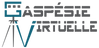 logo-gv-aqua-transparent.png