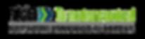 logo_tu_me_transportes (1).png