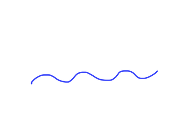 vague bleubleu.png