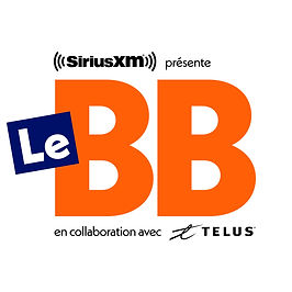 le-bb-carrés-1.jpg