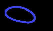 cercle bleubleu1.png