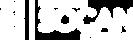 SOCAN_Logo_White.png