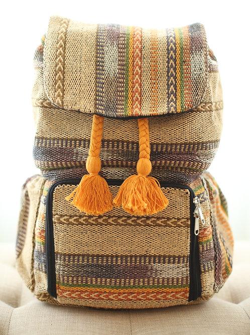 Irie Soul Camera Bag