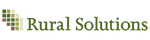 Rural Solutions logo 1.png