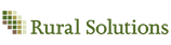 Rural Solutions logo 1.png