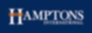 Hamptons-Logo.png