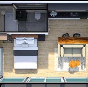 glamtainer-floorplan-3d.png